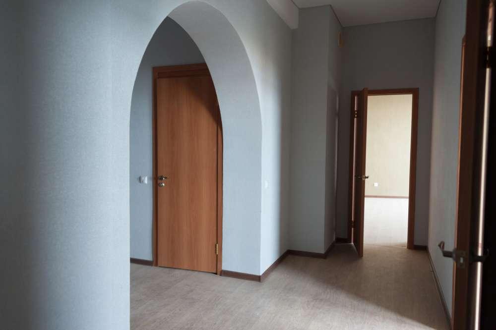 Квартира с Ремонтом в ЖК Царская Тропа 22