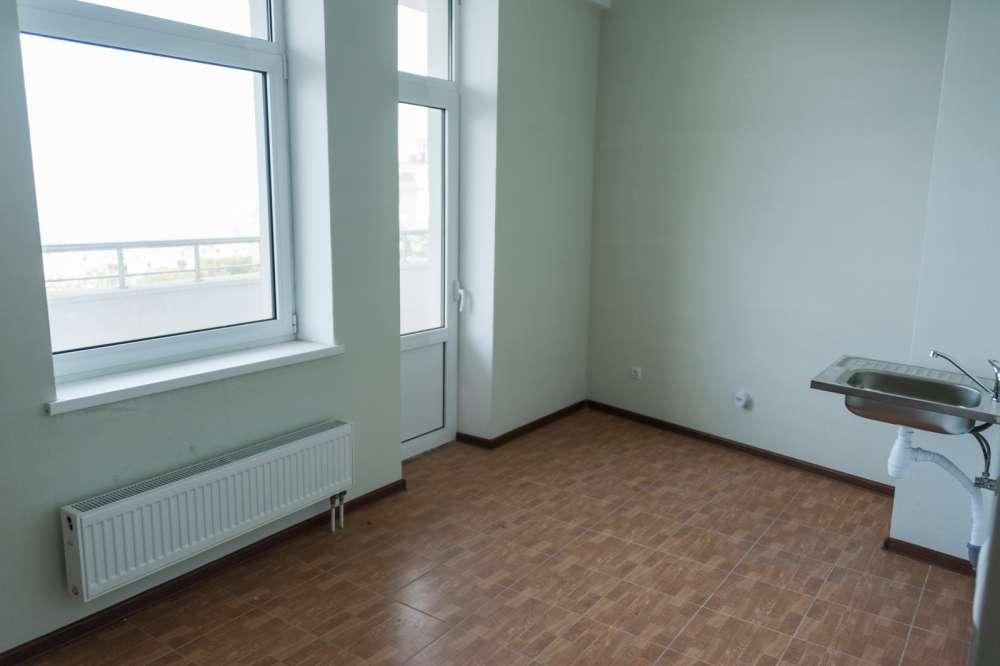 Квартира с Ремонтом в ЖК Царская Тропа 23