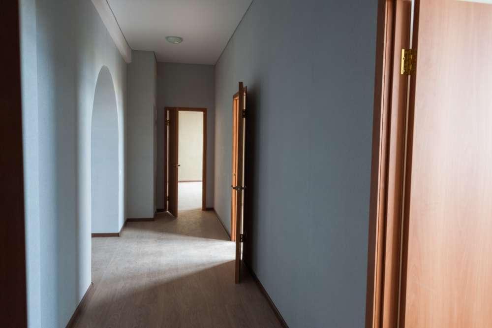 Квартира с Ремонтом в ЖК Царская Тропа 24