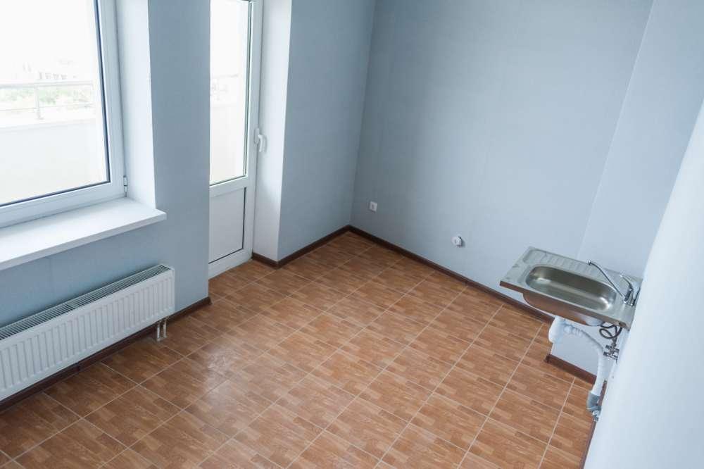 Большая двухкомнатная квартира в Ливадии 3