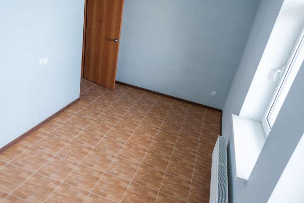 Большая двухкомнатная квартира в Ливадии 4