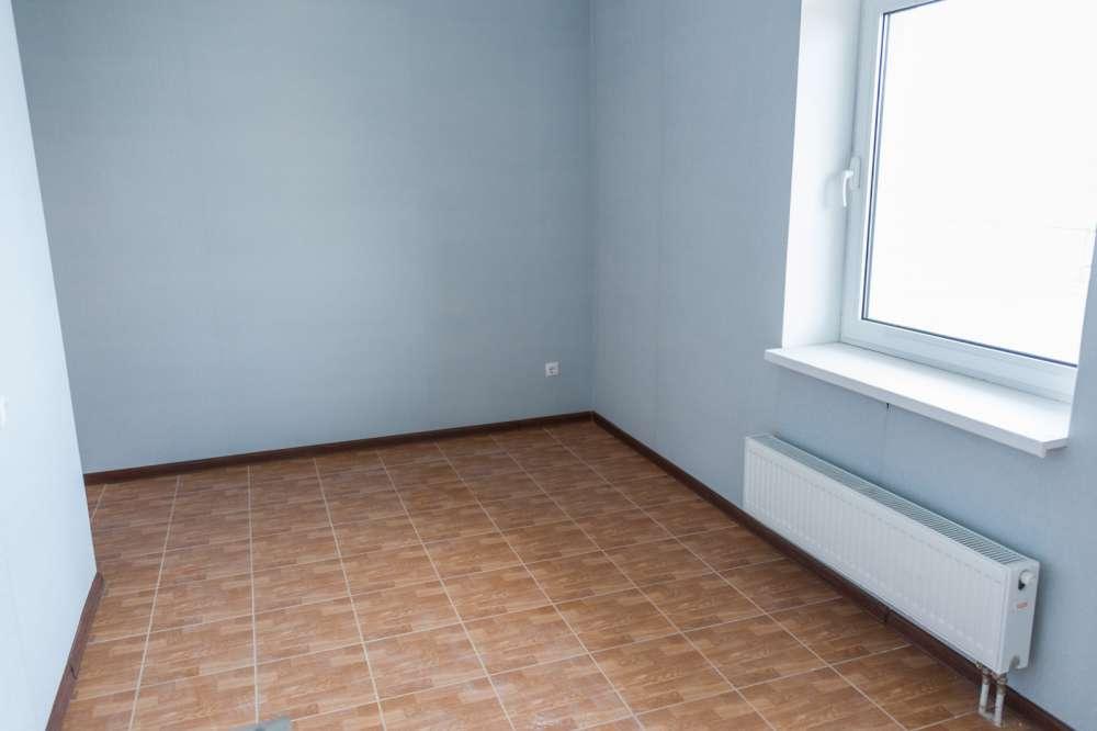 Большая двухкомнатная квартира в Ливадии 8