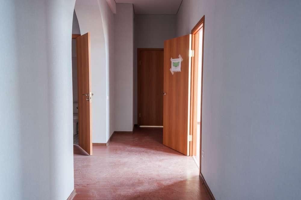 Большая двухкомнатная квартира в Ливадии 9