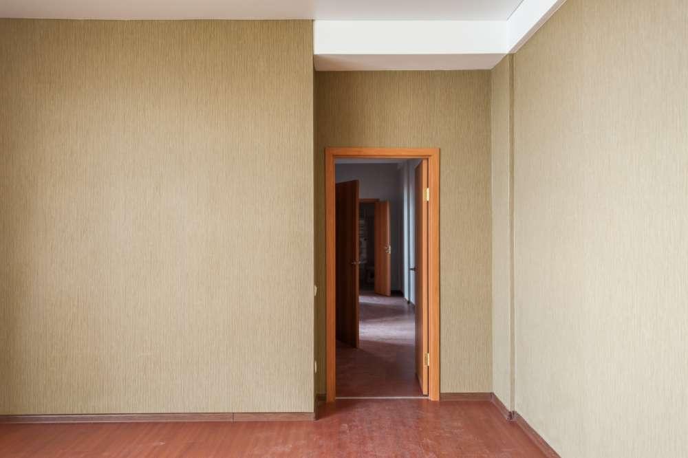 Большая двухкомнатная квартира в Ливадии 12