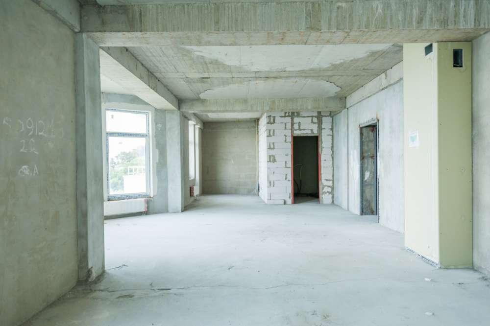 Квартира Свободной планировки в Ливадии 3