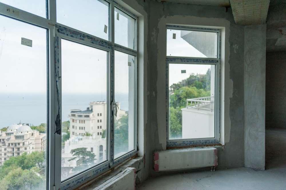 Квартира Свободной планировки в Ливадии 4