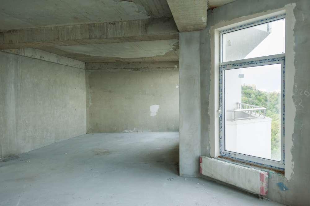 Квартира Свободной планировки в Ливадии 5