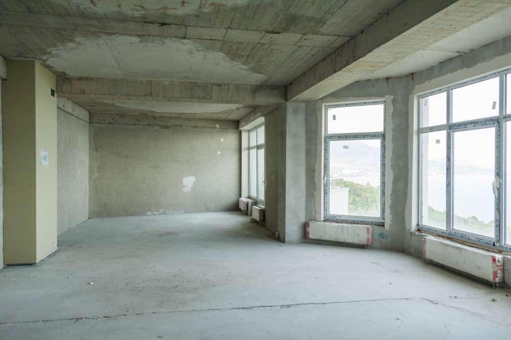 Квартира Свободной планировки в Ливадии 6