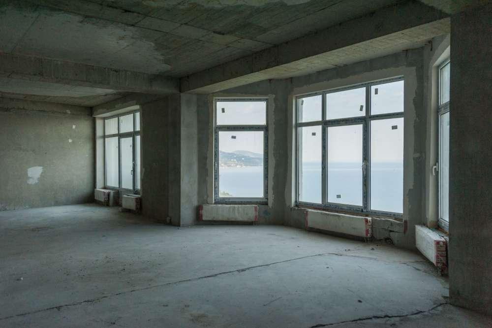 Квартира Свободной планировки в Ливадии 7