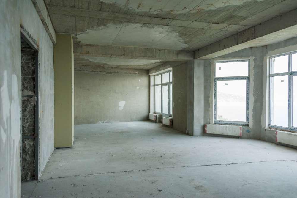 Квартира Свободной планировки в Ливадии 8