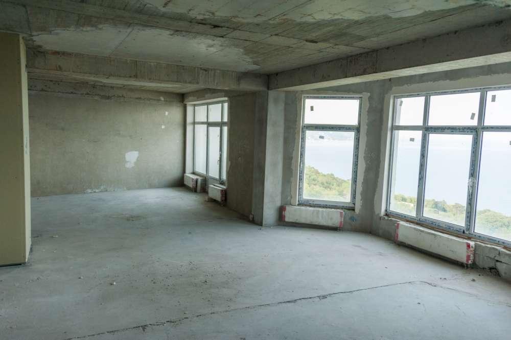 Квартира Свободной планировки в Ливадии 9