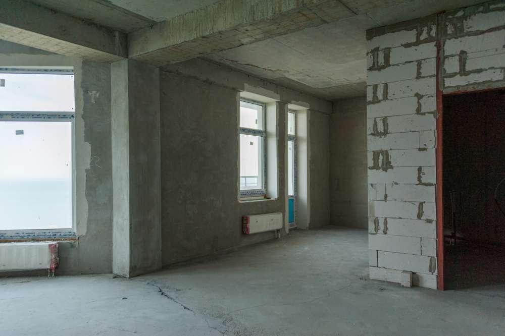 Квартира Свободной планировки в Ливадии 10