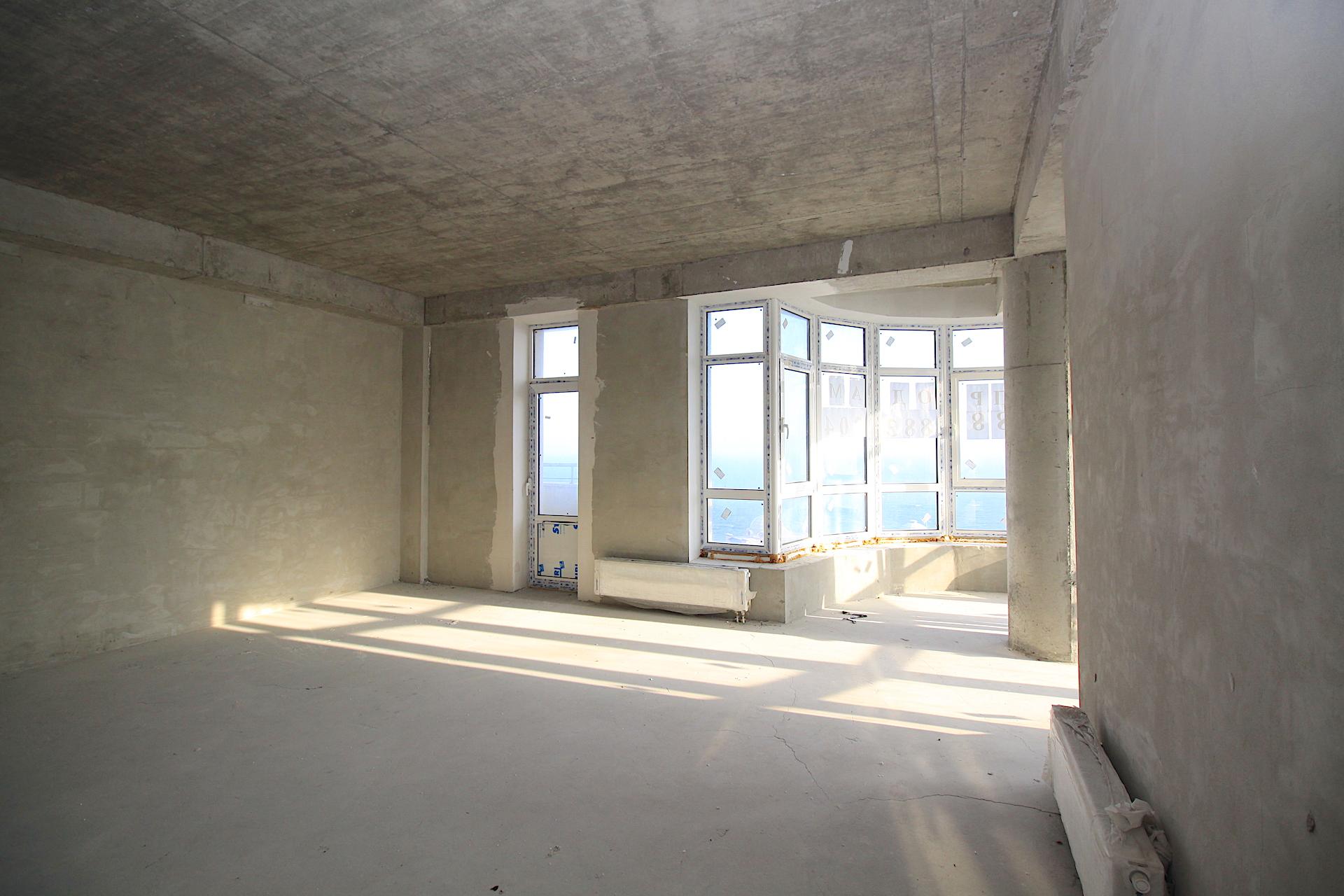 Квартира у Ливадийского Дворца 13
