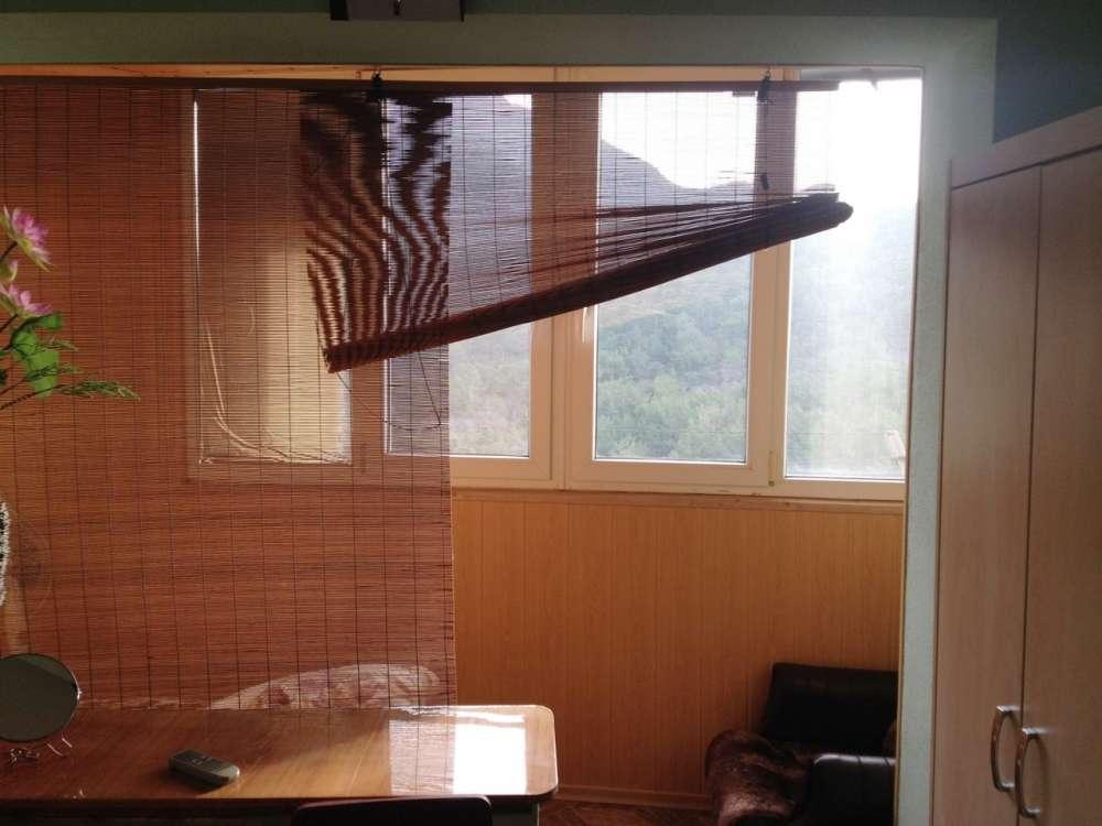Однокомнатная квартира в Массандре 2