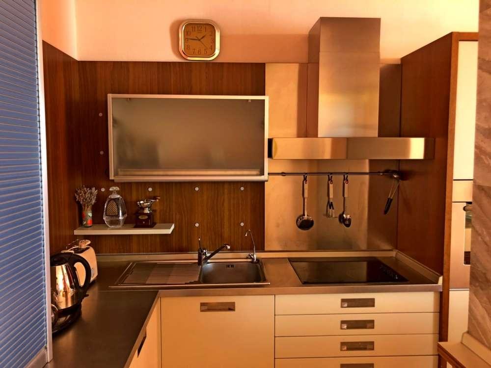 Квартира в комплексе Сон у Моря 5