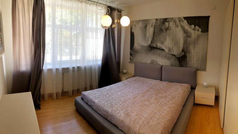 Квартира в комплексе Сон у Моря 8