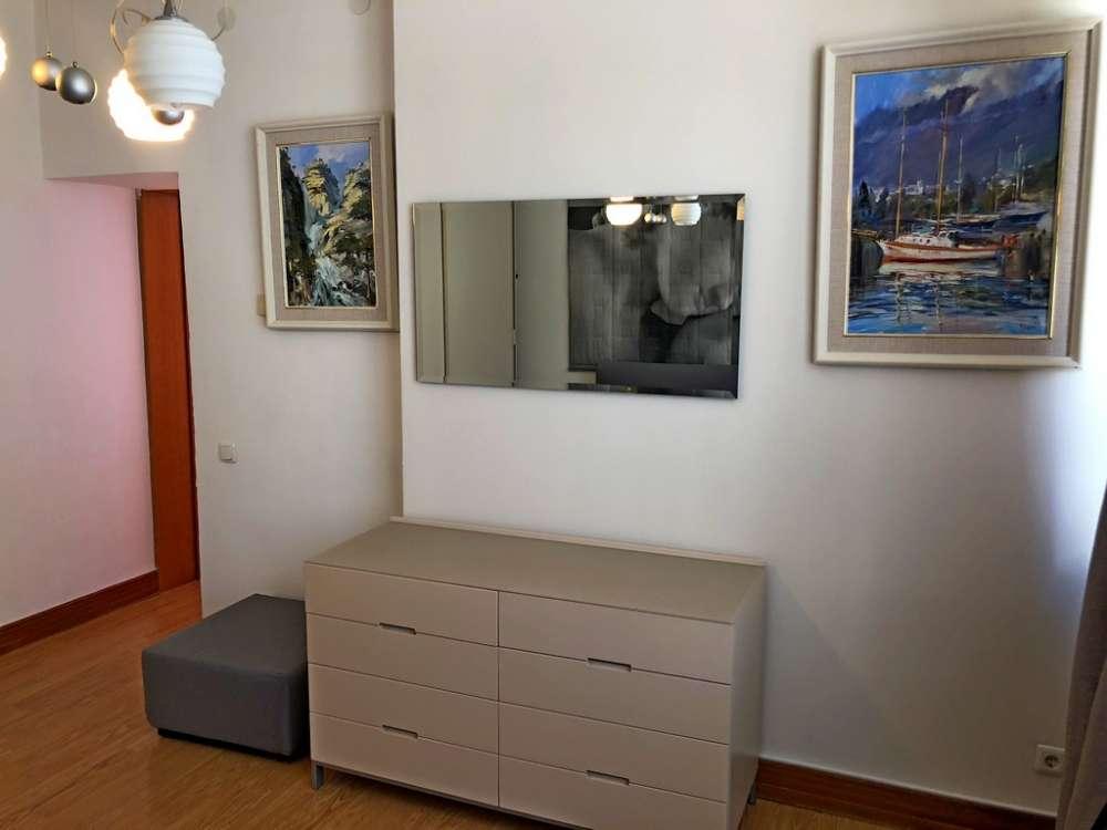 Квартира в комплексе Сон у Моря 9