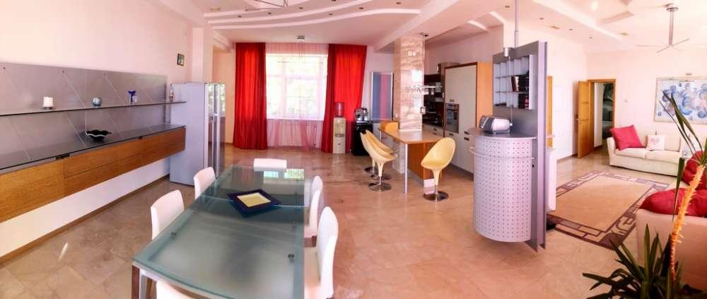 Квартира в комплексе Сон у Моря 10
