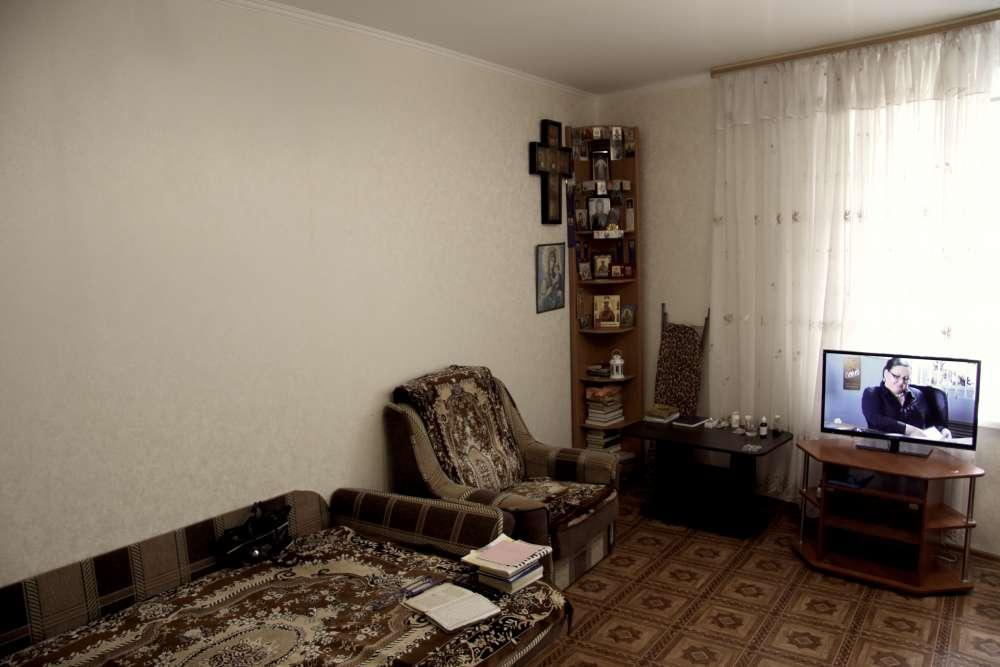 Квартира в Алупке в историческом центре 4