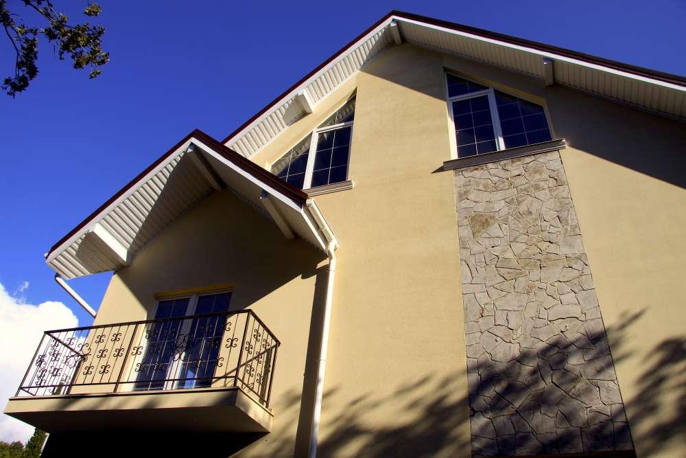 Частный дом в Ливадии 7