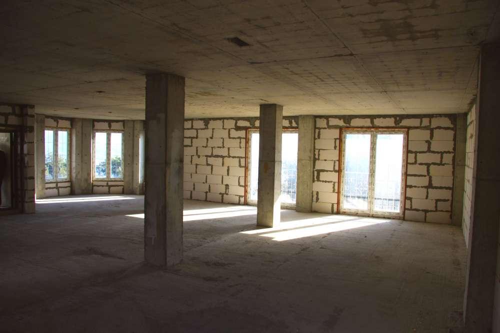 Частный дом в Ливадии 18
