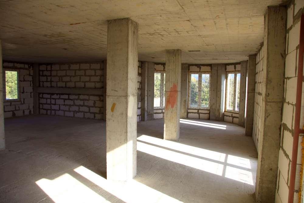 Частный дом в Ливадии 19
