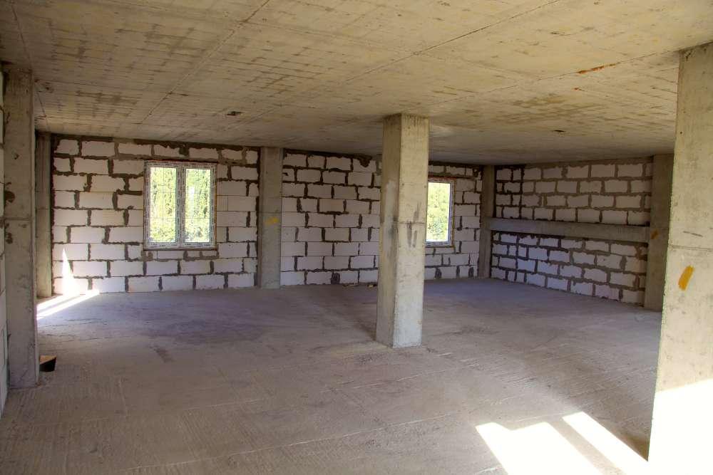 Частный дом в Ливадии 20