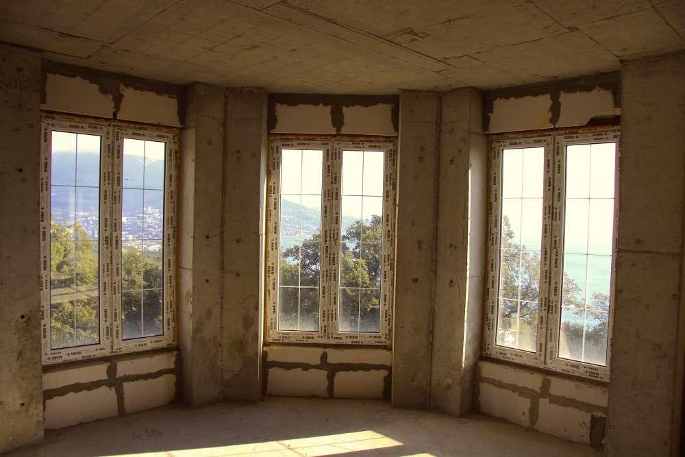 Частный дом в Ливадии 21