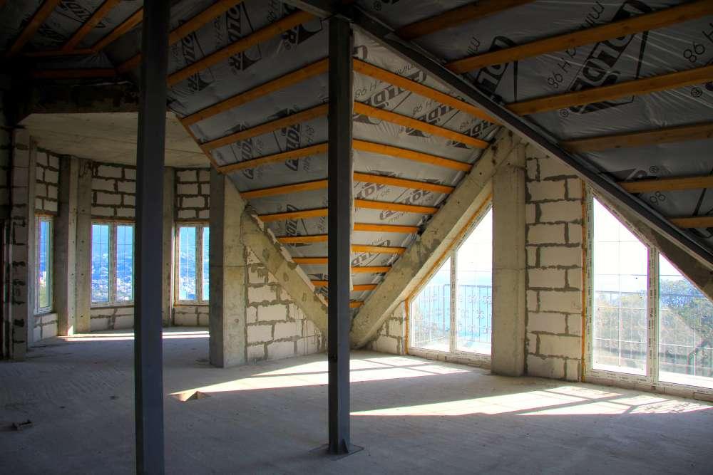 Частный дом в Ливадии 23