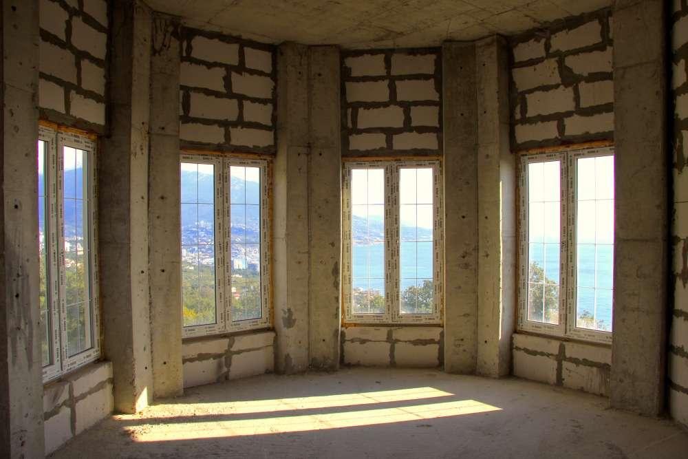 Частный дом в Ливадии 24