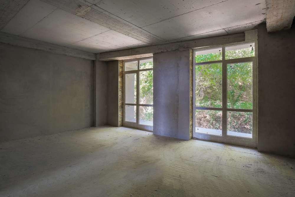 Квартира в Новом Доме 9