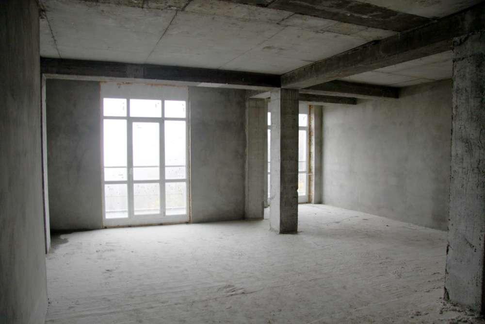 Однокомнатная квартира в ЖК Ореанда 11