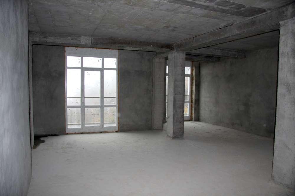 Однокомнатная квартира в ЖК Ореанда 12