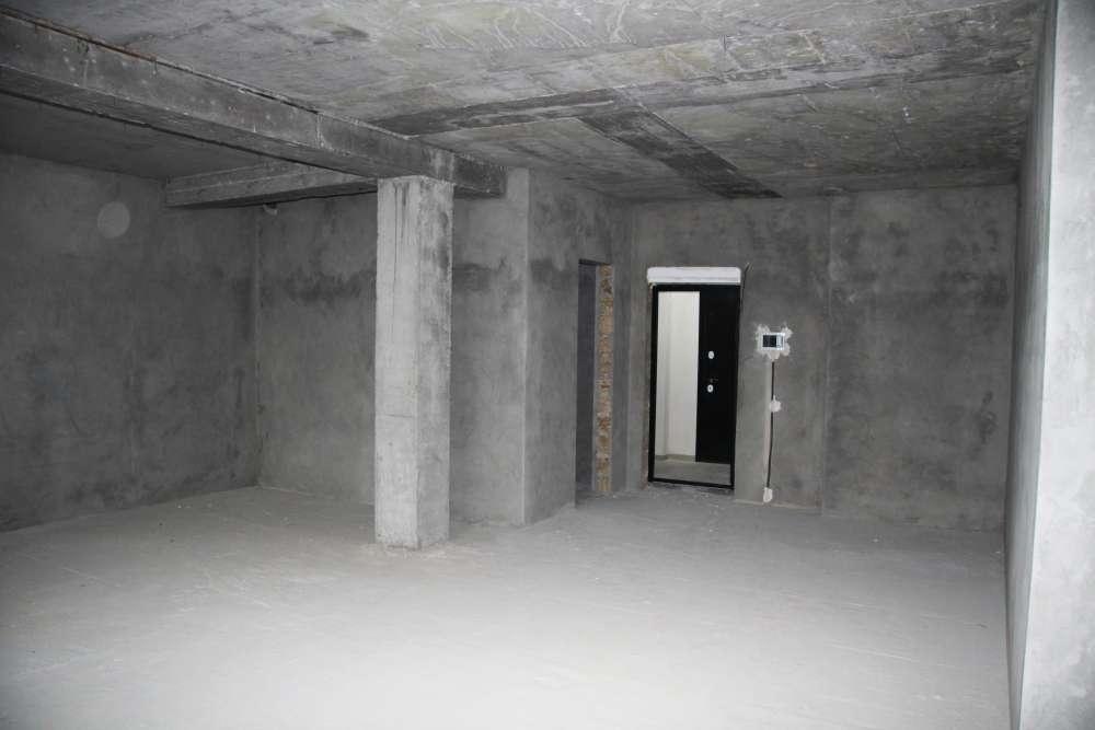 Однокомнатная квартира в ЖК Ореанда 13