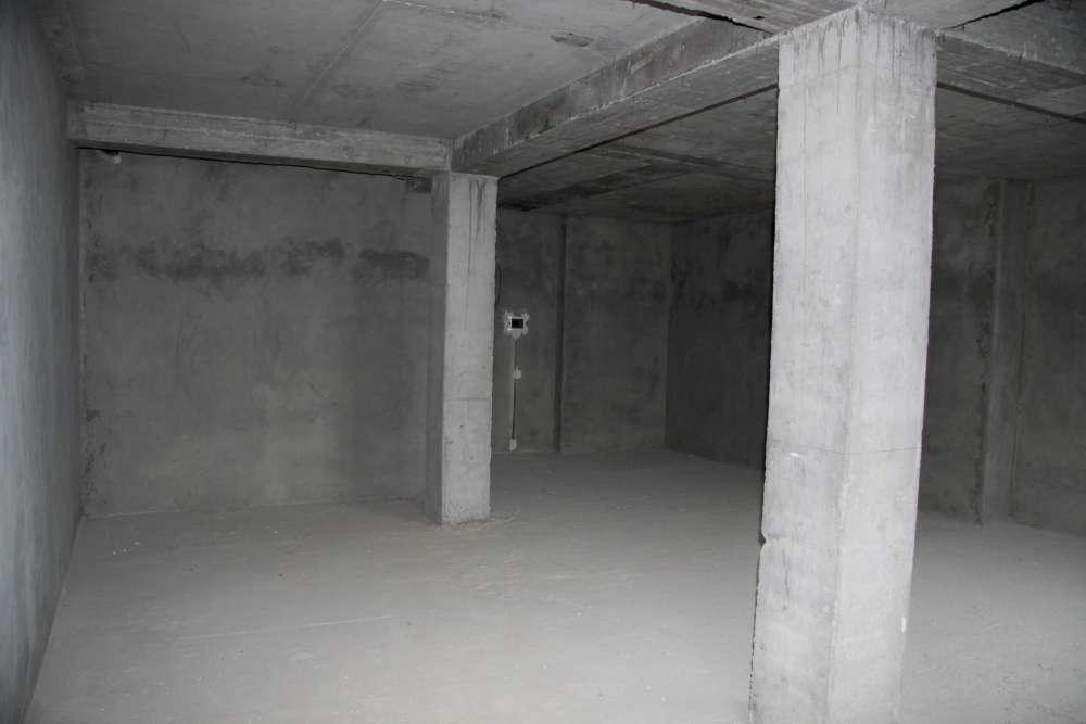Однокомнатная квартира в ЖК Ореанда 14