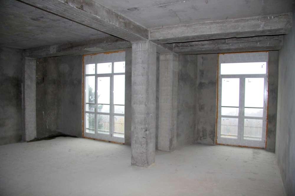 Однокомнатная квартира в ЖК Ореанда 15