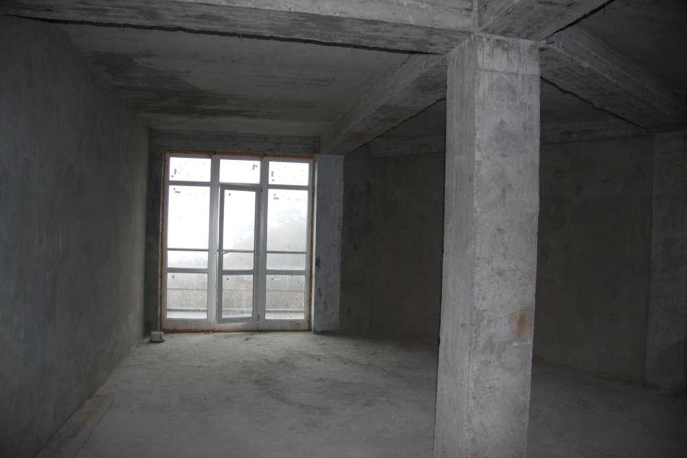 Квартира в Новом Доме 11