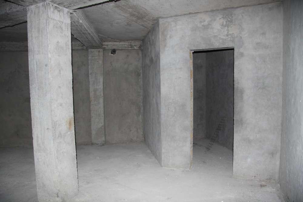 Квартира в Новом Доме 12