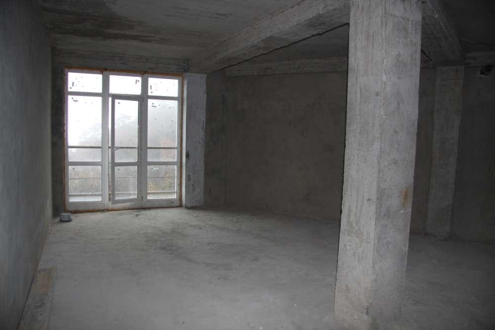 Квартира в Новом Доме 14