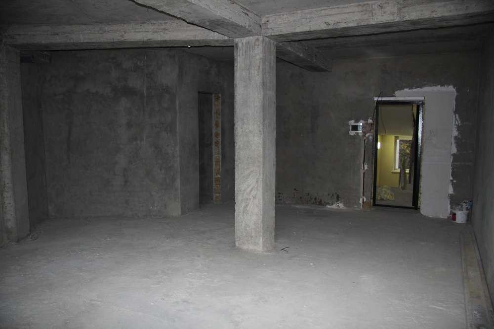 Квартира в Новом Доме 15