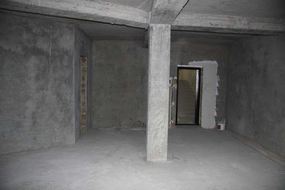 Квартира в Новом Доме 16