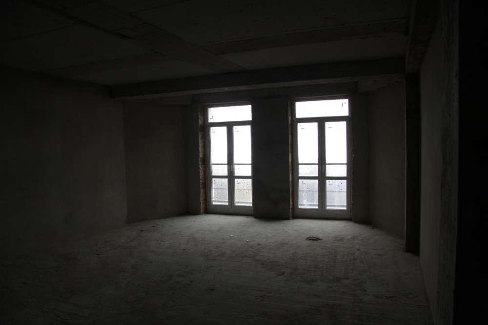 Квартира в Ливадии 9