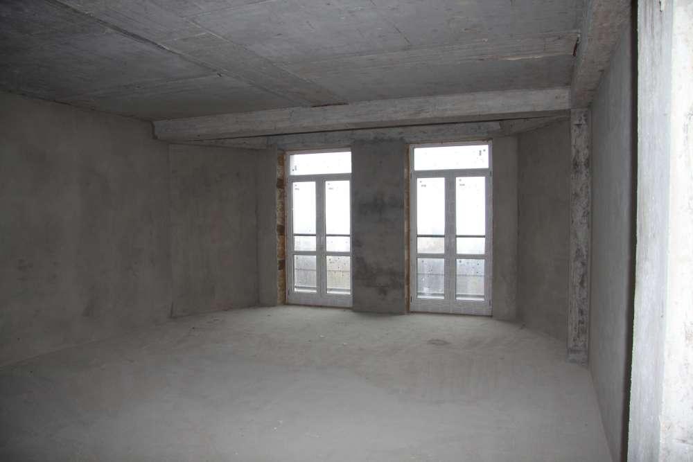 Квартира в Ливадии 10