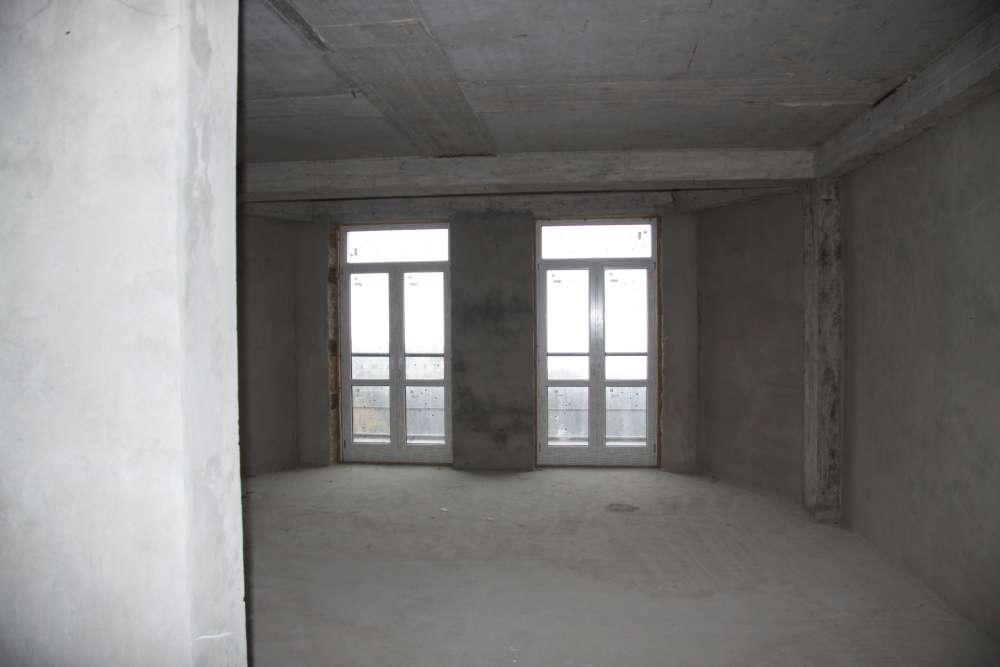 Квартира в Ливадии 11