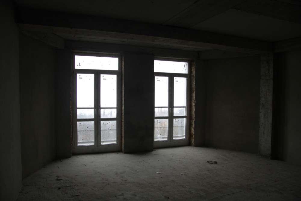 Квартира в Ливадии 12