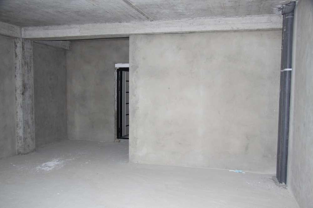 Квартира в Ливадии 13