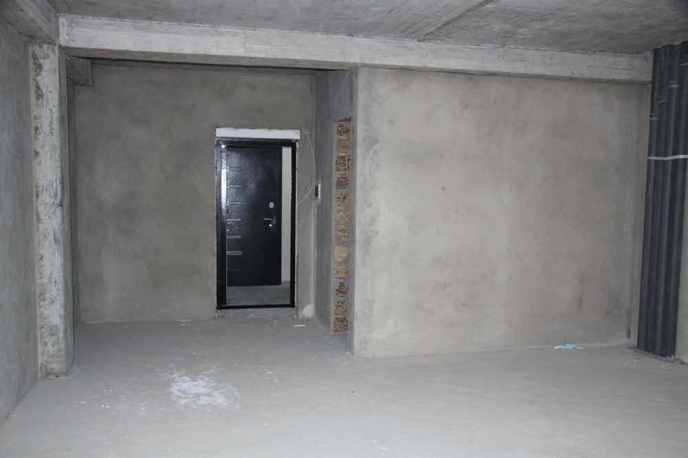 Квартира в Ливадии 14