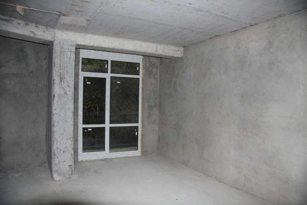 Трехкомнатная квартира в новом доме. 7