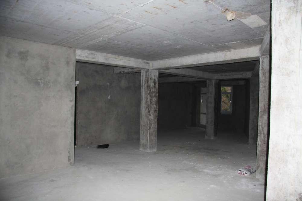 Трехкомнатная квартира в новом доме. 8