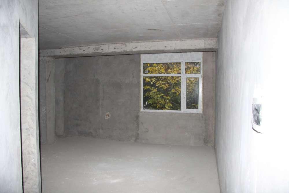 Квартира в ЖК Ореанда 1